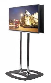 TV Display Stands KWIPPED Offers Smarter More Affordable Access To Equipment From Premier Tradeshow And Event Suppliers Learn