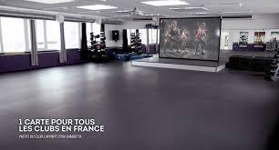 salle de sport annecy salle de sport à annecy pringy l appart fitness