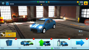 Parking Mania 2 Hack - YouTube Gaming Play Final Fantasy Xv A New Empire On Your Iphone Or Dirt Every Day Extra Season November 2017 Episode 259 Truck Slitherio Hacked The Best Hacked Games G5 Games Virtual City 2 Paradise Resort Hd Parking Mania 10 Shevy Level 1112 Android Ios Gameplay Youtube Mad Day Car Game For Kids This 3d Parking Supersnakeio Mania Car Games Business Planning Tools Free Usa Forklift Crane Oil Tanker Apk Sims 3 Troubleshoot Mac