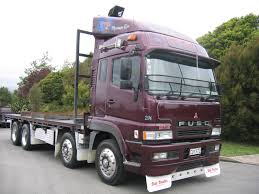 FUSO FS430S5 2005 $75,000.00 + GST For Sale At Star Trucks ... 1998 Mitsubishi Fehd Single Axle Box Truck For Sale By Arthur 2016 Fuso Fe180 Flag City Mack Jl6dgl1e96k006313 2006 White Mitsubishi Fuso Truck Of Fm 61f On Used Trucks For Sale Original Lhd Tractor Head Good For Trucking Youtube 1999 Fg Beverage Auction Or Lease Des Fe 517 Fe517bd 516 1996 2004 Mitsubishi Fuso Canter Fe71 Tipper 2017 Fe160 15995 Gvwr Triad Freightliner Tata Motors All Set To Reenter Russia With Medium Range Trucks Horse Fk600 Floats Nsw South Mitsubishi Thermoking Reefer Carco Tbo L200 The Trinidad Car Sales Catalogue Ta