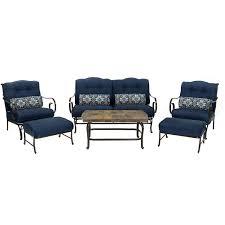 Patio Furniture Set Under 300 by Top 10 Best Garden Furniture Sets