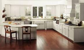 Quaker Maid Cabinet Hinges by Quaker Maid Kitchen Cabinets Rich Kitchen Maid Cabinets Tips For