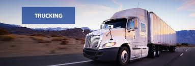Cdl Dallas TX Training How Much Does It Cost Sincere 210-9469841 ... Stevens Transport Trucking Services Truck Driving School The Best In Join Our Team Of Professional Drivers Trsland Truck Driver Cdl San Antonio 2 Driving School San Antonio Free Driver Schools Local Jobs Driverjob Cdl Cdl Traing Dallas Texas Google Image Result For Httpwwwdeviantartcomdownload In Tx Need A Job Thousands Are Reyna 1309 Callaghan Rd Tx Schneider Reimbursement Program Paid