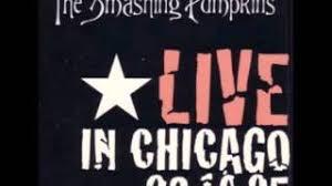 Smashing Pumpkins Discography Kickass by Cheap Trick Discography Torrent Kickass Videodownload