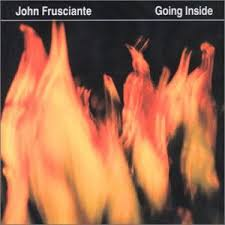 John Frusciante Curtains Zip by S79589 Jpg