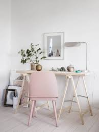 living room inspirations pink chair for vanity romantic wedding