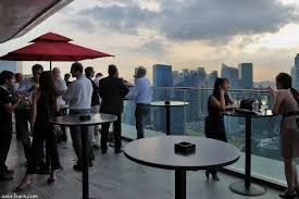 KU DÉ TA – Spectacular Rooftop Restaurant, Bar, Club Lounge ... 10 Best Live Music Restaurants Bars In Singapore For An Eargasm Space Club Bar And Dance At Nightlife With Amazing Bang Singapore Top Dancing Dragonfly Youtube C La Vi Lounge Rooftop Nightclub Marina Bay Sands Blog Pub Crawl New People Friends Awesome Night Unique Dinner Venues We Are Nightclubs Bangkok Bangkokcom Magazine 1 Altitude Worlds Highest Alfresco The Perfect Weekend Cond Nast Traveler Lindy Hop Balboa Courses
