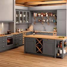 inspiration für ihre küche wirth home company weißenhorn
