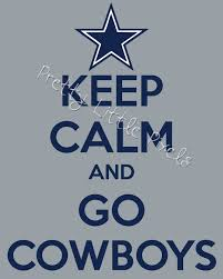 Dallas Cowboys Home Decor by 17 Best Dallas Cowboys Images On Pinterest Texas At Home And