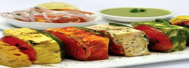 joint cuisine food joint nagawara bangalore indian