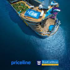 Priceline - Posts | Facebook Hot Promo Code Travel Codeflights Hotels Holidays City 7 Tips For Saving On Rental Cars The New York Times Costco Photo Center Online Coupon 123 Mountain Discount Compare Rates With Coupons Flyertalk Forums Priceline Hotel December 2018 Barnes And Noble Mobile App Wet Seal Enjoy Prepaid Dr Numb Coupon Yield Relationship Acura Estore Mcdonalds Beech Bend Sephora Promo Feb 2019 Voucher Codes Travel Codeflights Sale Phoenix Az Motorcycle Rental