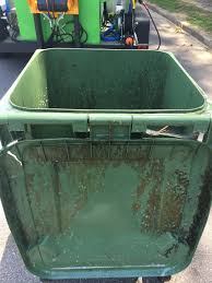 Rocket City Bin Cleaning | Trash & Recycle Bin Cleaning Service North Americas Best Junk Removal And Hauling Service King Trash Bin Cleaning Equipment Build A Truck Or Trailer View Royal Garbage Recycling Disposal Can Baileys Classy Cans Las Vegas Home Residential Bluehill Company For Sale Equipmenttradercom Solid Waste Eco Wash Systems Industries Llc