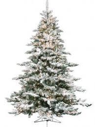 Aldik Homes Premium Artificial Christmas Trees