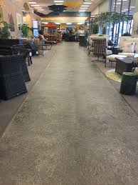 Best Type Of Flooring Over Concrete by Concrete Repair U0026 Sealing Contractor St Louis Mo