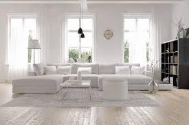 kleines wohnzimmer grau weiss caseconrad