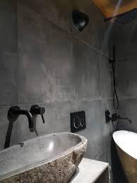 badrenovierung und badsanierung münchen renovierung und