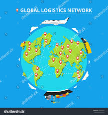 Global Logistics Network Set Icons Truck Stock Vector 559529749 ... Van Leeuwen Convicts Eat The World Dxb Brings British Food Trucks To Dubai Bchange Benz Sprinter Cdi311 2014 For Euro Truck Simulator 2 Rd Moving Van V10 Ets Mods Fedex Express Ground Delivery Truck Washington Dc Usa Stock Photo Volkswagen Tristar Is Allnew Offroad Cargo With Pickup The Next Big Thing You Missed Amazons Delivery Drones Could Work 65tonne Iveco Stralis Proves Perfect Transporting Art Around Flat 3d Isometric High Quality Vehicle Tiles Icon Collection Nycs Artisan Ice Cream Coming La Weekly Rogue Habits Documenting Curious And Creativethe Art Behind Your Science Class As Smart A Uhaul Millard