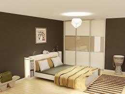 placard chambre à coucher les placards de chambre a coucher free modeles de placards de