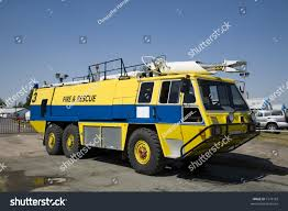 Side Yellow Fire Truck Stock Photo (Edit Now) 1576162 - Shutterstock Side Yellow Fire Truck Stock Photo Edit Now 1576162 Shutterstock Emergency Why Are Airport Firetrucks Painted Yellow Green 2000 Gallon Ledwell 1948 Chevrolet S225 Rogers Classic Car Museum 2015 1984 Ford F800 Fire Truck Item J5425 Sold November 7 Go Linfield Company No 1 Tonka Rescue Force Lights And Sounds Engine Firetruck Photos Moves Car At Sunny Day Near Station Footage Transportation Old Picture I2821568 Desi Kigar Wooden Toy Buzy Kart Red Blue Free Image Peakpx