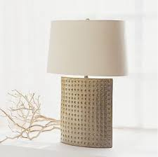 Crate And Barrel Sterling Desk Lamp by Modern Ceramic Table Lamps Table Lamp Design Ideas Table Lamp
