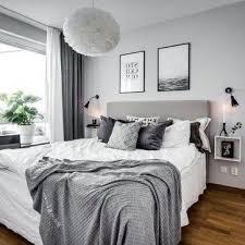 top 10 interior design schlafzimmer grau wände top 10