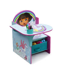 Dora The Explorer Fiesta Kitchen Set by 100 Dora The Explorer Bedroom Set Dora The Explorer