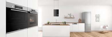 backöfen bei den interliving frey küchenwelten