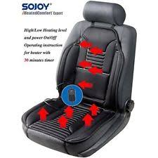 Back Massage Pads For Chairs by Massage Cushion Back Heat Home Car Motor Body Chair Seat Lumbar