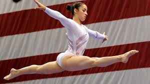 Aly Raisman Floor Routine Olympics 2016 by The Hottest Photos Of Aly Raisman