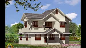 Home Design Vastu Shastra Top Maxresdefault Exterior Indian Houses ... Vastu Shastra Home Design And Plans Funkey Awesome Ideas Interior Beautiful According To Images Decorating X House West Facing Plan Pre Gf Copy Bedroom For Top Ch Momchuri Super Luxury Royal Per East 30x40 Indiajoin As Best Photos House Plan Aloinfo Full Size Of Kitchenbeautiful Simple Small Kitchen Design Modern