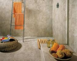 bathroom designs for small spaces india blackblitzkrieg home