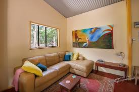 100 Agnes Water Bush Retreat Sold Property Sold Price For 168 Josefski Road QLD 4677
