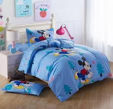 Minnie Mouse Twin Bed In A Bag by Enjoy Minnie Mouse Bedding Twin U2014 Modern Storage Twin Bed Design