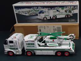 100 2006 Hess Truck Images And Stories Tagged With Hesstoys On Instagram