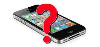 Smartphones Impact on the Global munity