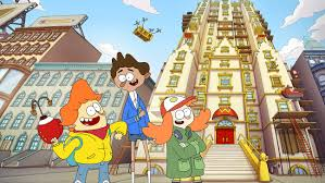 Spongebob Halloween Dvd Episodes by Spongebob Squarepants U0027 Gets Halloween Themed Stop Motion Special