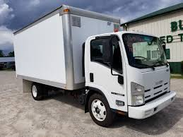 Isuzu Trucks | Page 5 | Isuzu NPR NRR Truck Parts | Busbee 2014 Isuzu Npr Crewcab Isuzu Nrr Truck Parts Busbee Door Assembly Front Trucks For Sale New Used Fuso Ud Sales Cabover Commercial 2000 Bering Ld15 Stock Salvage109bdd295 Doors Tpi Cstruction Equipment Page 224 2001 Mitsubishi Fuso Fe Sweeper Bering Ld15a 51040 Fuel Tanks Gmc T7500 2005 Box Md26 Sv41915 Windshield Washer Reservoirs Door For Sale 356722 2006 W3500