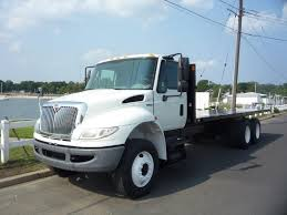 USED 2010 INTERNATIONAL 4400 6X4 FLATBED TRUCK FOR SALE IN IN NEW ... Used Flatbed Trucks For Sale 2007 Sterling Acterra Truck In Al 3237 Used Flatbed Ford In California Auto Electrical Wiring Diagram Trucks For Sale Gloucester Second Hand Dodge Ram 3500 Elegant Ponderay Vehicles Straight Beverage Truck Intertional 7400 For Lease New Freightliner Business Class M2 Phoenix Az