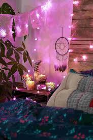 zimmer inspiration 50 tolle schlafzimmer deko ideen
