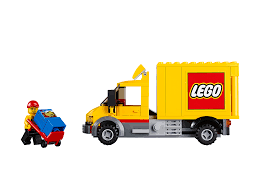 Truck LEGO 60097 City City Square Lego City Model Car - Truck 2400 ... Lego Ideas Product Ideas City Front Loader Garbage Truck Lego City 60118 Speed Build Youtube Polybag 30313 4432 Stop Motion Video Dailymotion Tagged Refuse Brickset Set Guide And Database 7159307858 Ebay Amazoncom Juniors 10680 Toys Games Matnito Buy