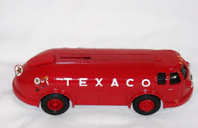 From Marycarol On Bonanza, 1934 Texaco Diamond Tanker Bank, Dscn2044 ... Amazoncom Ertl 9385 1925 Kenworth Stake Truck Toys Games Texaco Cast Metal Red Tanker Truck By Ertl For Sale Antiquescom Vintage Toy Fuel Tractor Trailer 1854430236 Beyond The Infinity 1940 Ford Pickup With Lot Detail Two 2 Trucks Colctible Set Schrader Oil Vintage Buddy L Gas Pressed Steel Antique Tootsietoy 1915440621 Sold Diamond T 522 Livery Rhd Auctions 26 Andys Toybox Store 273350286110 1990 Edition 7 Stake Coin Bank Collectors Series 9 1961 Buddy