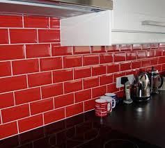 166 best carrellage images on bath bathroom and brick