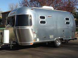 100 Airstream Flying Cloud 19 For Sale 2013 Colorado