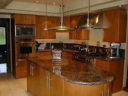 pour cuisine meuble cuisine pour four encastrable