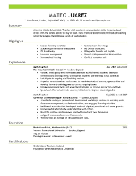 Best Resume Examples 2017 – Souvenirs-enfance.xyz Best Remote Software Engineer Resume Example Livecareer Marketing Sample Writing Tips Genius Format Forperienced Professionals Free How To Pick The In 2019 Examples 10 Coolest Samples By People Who Got Hired 2018 For Your Job Application Advertising Professional Media Planner Security Guard Cv Word Template Armed