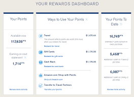 How To Maximize Your Chase Ultimate Rewards Points [2019] Bank Account Bonuses Promotions October 2019 Chase 500 Coupon For Checking Savings Business Accounts Ink Pferred Referabusiness Chasecom Success Big With Airbnb Experiences Deals We Like Upgrade To Private Client Get 1250 Bonus Targeted Amazoncom 300 Checking200 Thomas Land Magical Christmas Promotional Code Bass Pro How Open A Gobankingrates New Saving Account Coupon E Collegetotalpmiersapphire Capital 200 And Personalbusiness
