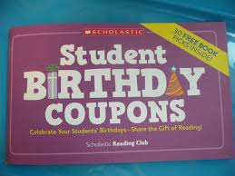 Scholastic Birthday Book Coupons, Maybelline Coupons Mobile Coupon Draws Prediction Southwest Cheap Flights From Chicago Keto Af Code 10 Off Free Shipping Exogenous Ketone Persalization Mall Coupons September 2018 Proflowers Aaa Student Membership Mid Atlantic Pizza Pizza Online Sense And Sensibility Patterns Coupon Code Charming Houston Astros Discount Tickets Promo Codes Tgi Fridays Groupon Promo Codes Coupons Mall Competitors Revenue Employees Aramex Global Shopper Shipping Bingltd Uber 100 Rs Off Udid Acvation