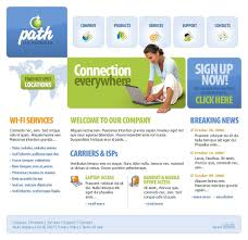 Website Template #14153 Path Isp Provider Custom Website Template ... Sip Service Voice Broadcast Voip Trunk Pstn Access Voipinvitecom Voipbannerpng Roip 102 Ptt Youtube Website Template 10652 Communication Company Custom Introduction To Asterisk Or How Spend 2 Months On The Phone Softphone Software Mobile Dialer Mobilevoip Cheap Intertional Calls Android Apps Google Play Draytek Vigorfly 210 Aws Marketplace Lync 2013 With Enterprise Cloudtc Glass 1000 Phone