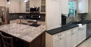 solid rock company maryland virginia granite countertops