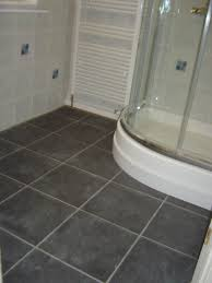Bathroom Flooring Options Floor Tile Patterns For Small Gallery In ... Kitchen Pet Friendly Flooring Options Small Floor Tile Ideas Why You Should Choose Laminate Hgtv Vinyl For Bathrooms Best Public Bathroom Nice Contemporary With 5205 Charming 73 Most Terrific Waterproof Flooring Ideas What Works Best Discount Depot Blog 7 And How To Bob Vila Impressive Modern Your Lets Remodel Decor Cute Basement New The Of 2018